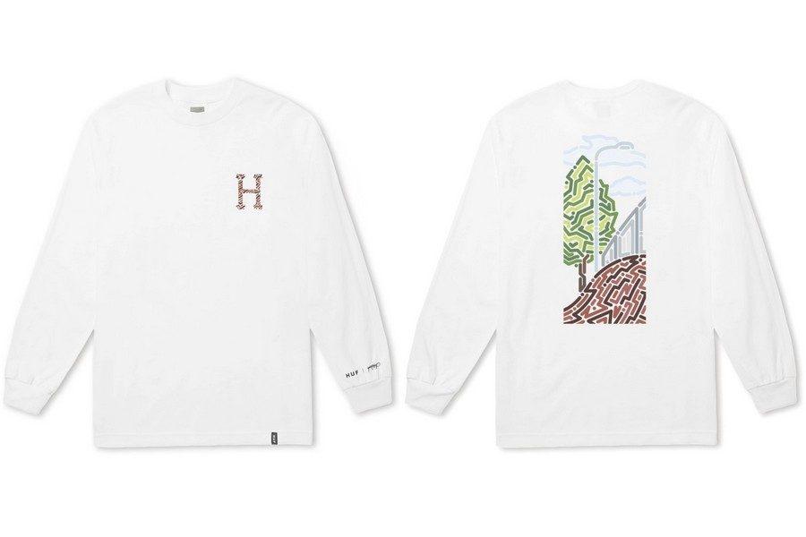 huf-x-yoon-hyup-09
