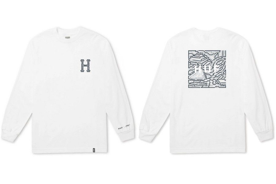 huf-x-yoon-hyup-10
