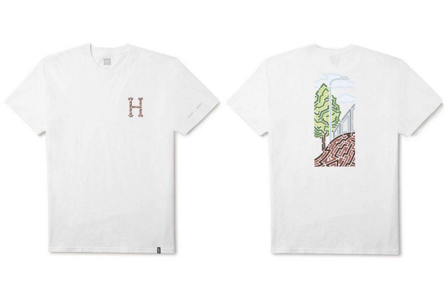 huf-x-yoon-hyup-12