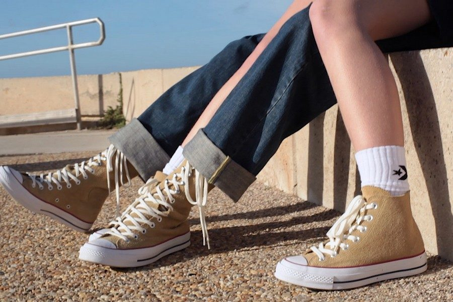 j-w-anderson-x-converse-new-collection-01
