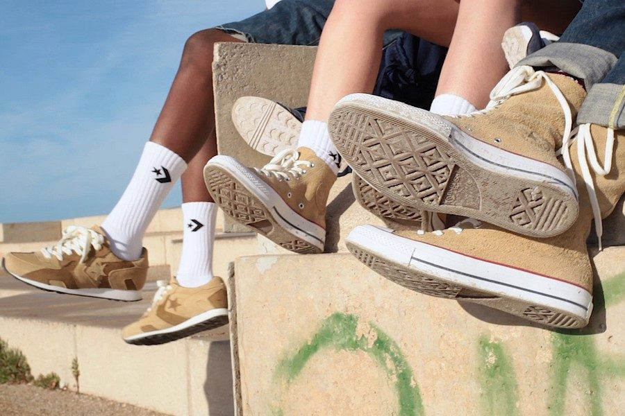 j-w-anderson-x-converse-new-collection-02