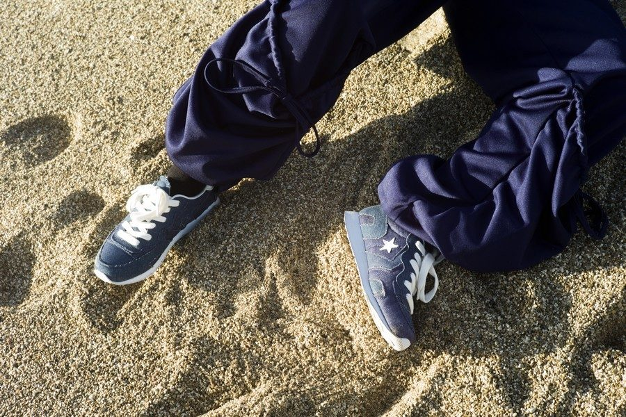 j-w-anderson-x-converse-new-collection-04