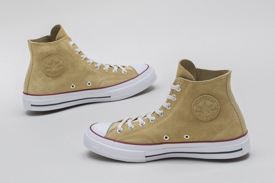 j-w-anderson-x-converse-new-collection-05