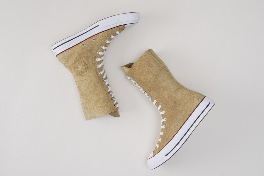 j-w-anderson-x-converse-new-collection-07