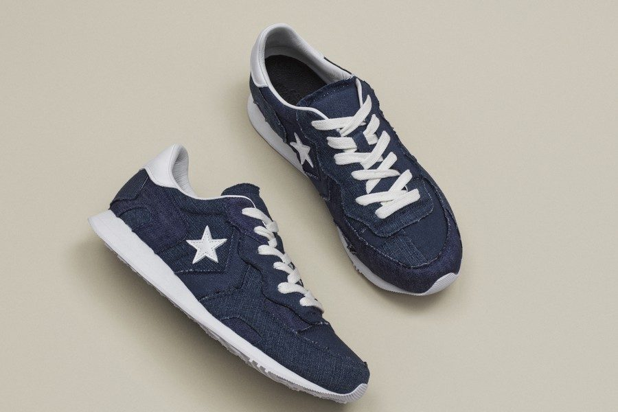 j-w-anderson-x-converse-new-collection-10