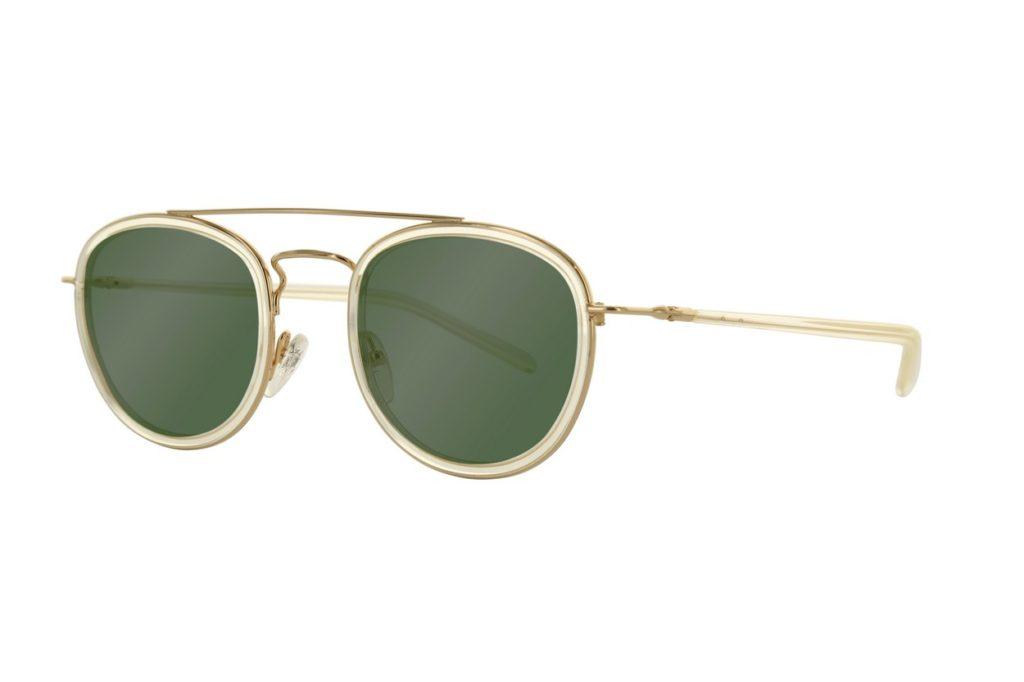 Collection de lunettes solaire Bridge par Lafont