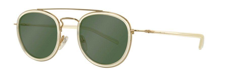 lunettes-solaire-bridge-par-lafont-01