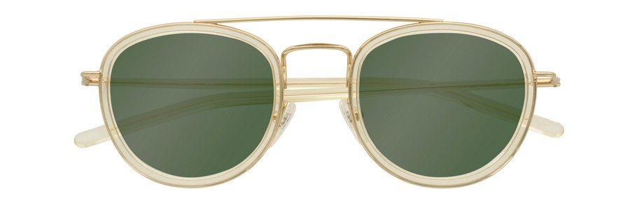 lunettes-solaire-bridge-par-lafont-02