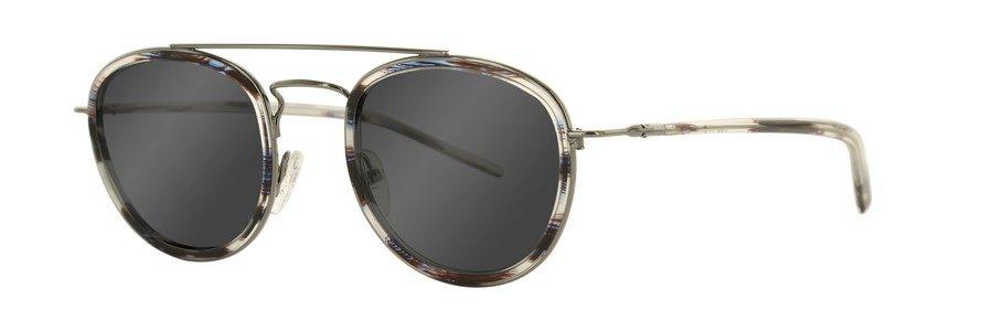 lunettes-solaire-bridge-par-lafont-03