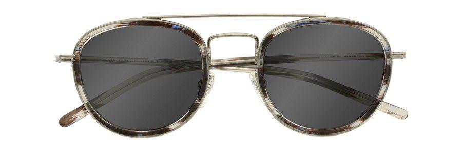 lunettes-solaire-bridge-par-lafont-04