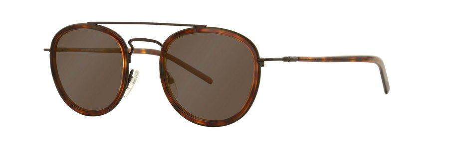 lunettes-solaire-bridge-par-lafont-05