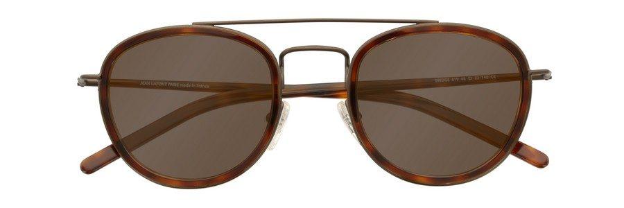 lunettes-solaire-bridge-par-lafont-06