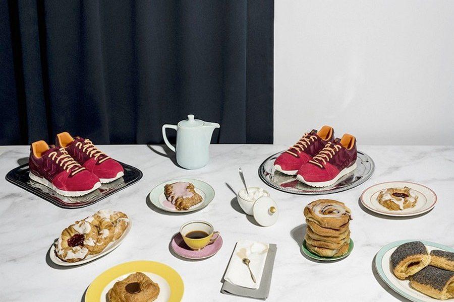 mita-sneakers-x-hummel-marathona-danish-pastry-01