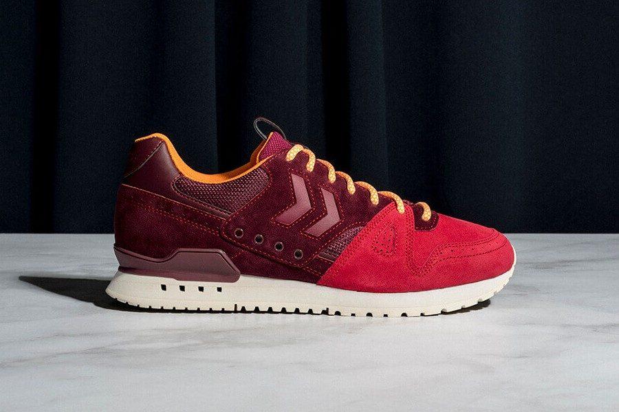 mita-sneakers-x-hummel-marathona-danish-pastry-02