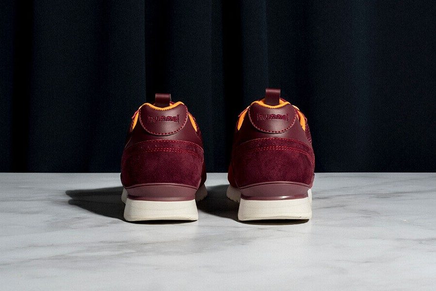 mita-sneakers-x-hummel-marathona-danish-pastry-03