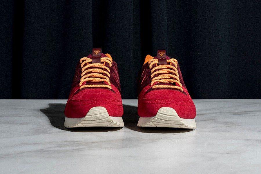mita-sneakers-x-hummel-marathona-danish-pastry-04