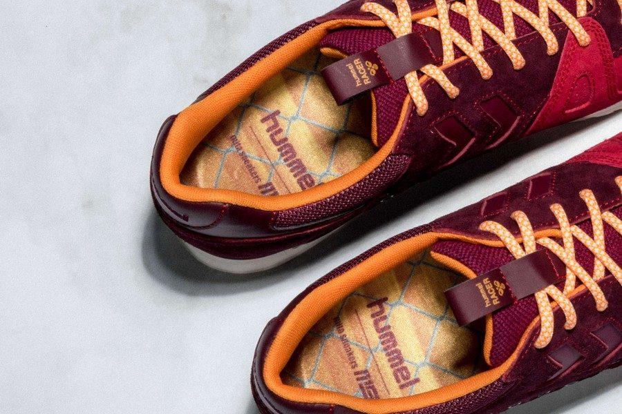 mita-sneakers-x-hummel-marathona-danish-pastry-05
