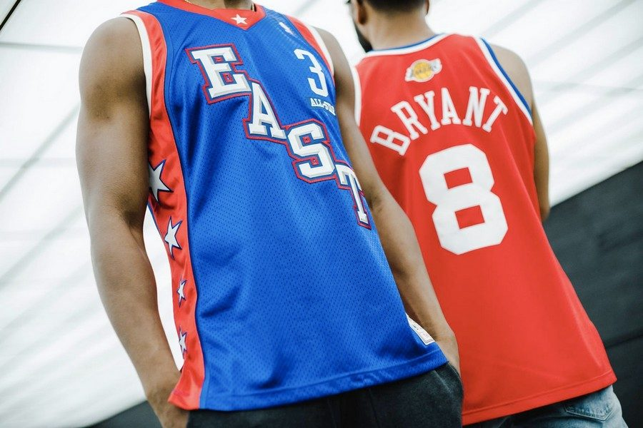 mitchell-ness-all-star-game-2018-collection-01