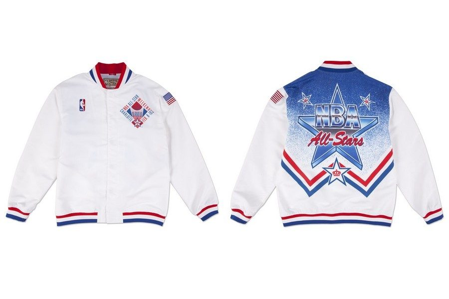 mitchell-ness-all-star-game-2018-collection-02