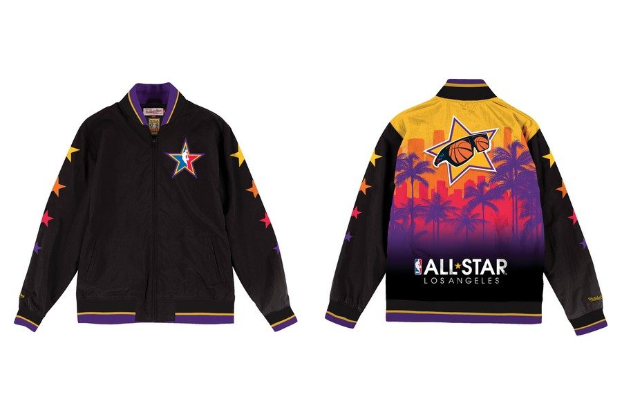 mitchell-ness-all-star-game-2018-collection-03
