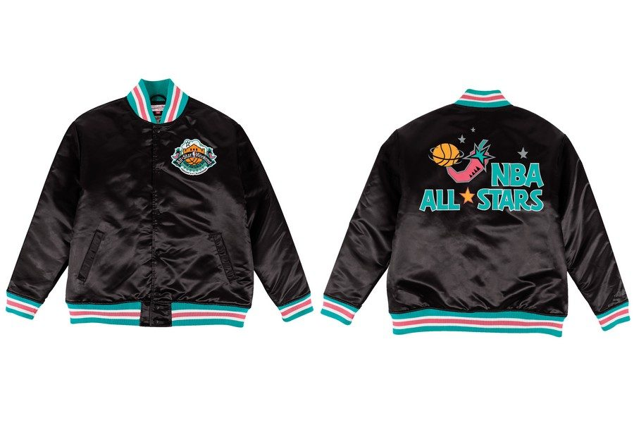 mitchell-ness-all-star-game-2018-collection-04