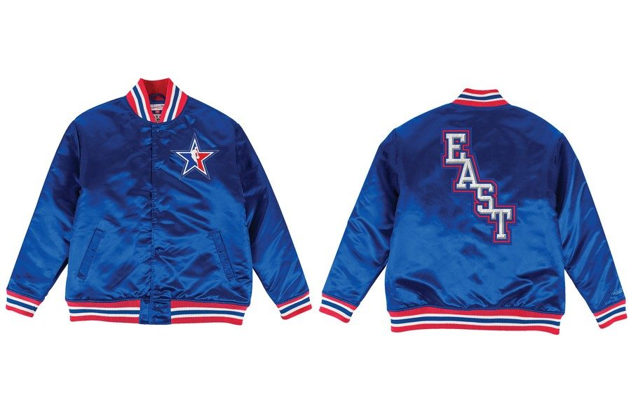 mitchell-ness-all-star-game-2018-collection-05