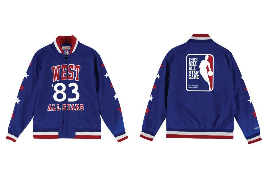 mitchell-ness-all-star-game-2018-collection-07