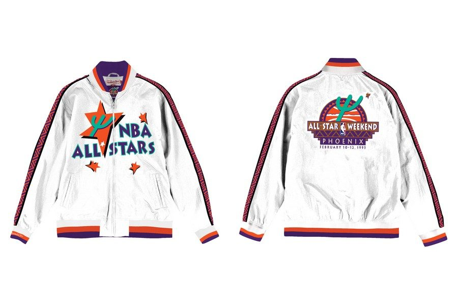 mitchell-ness-all-star-game-2018-collection-08