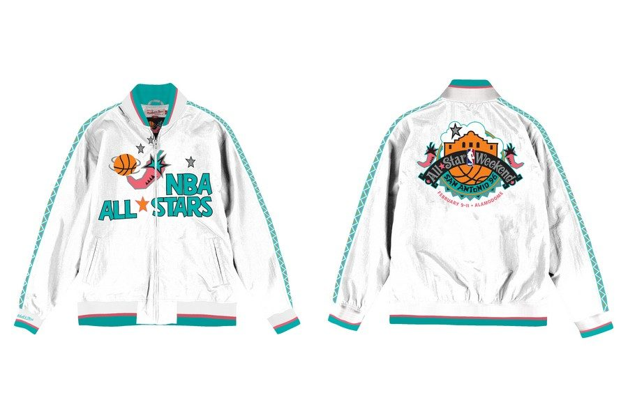 mitchell-ness-all-star-game-2018-collection-09