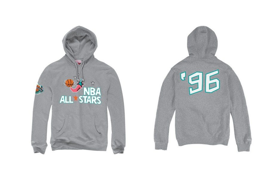 mitchell-ness-all-star-game-2018-collection-10