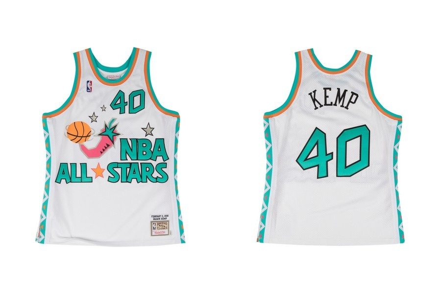 mitchell-ness-all-star-game-2018-collection-17