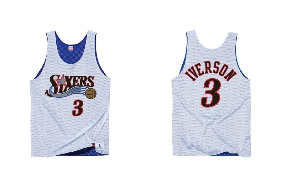 mitchell-ness-all-star-game-2018-collection-19