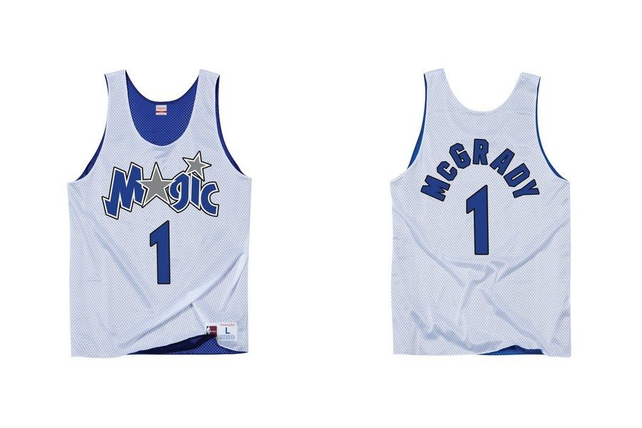 mitchell-ness-all-star-game-2018-collection-20