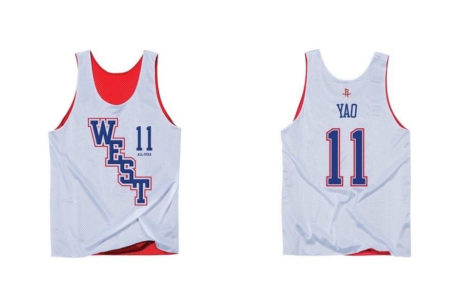mitchell-ness-all-star-game-2018-collection-21