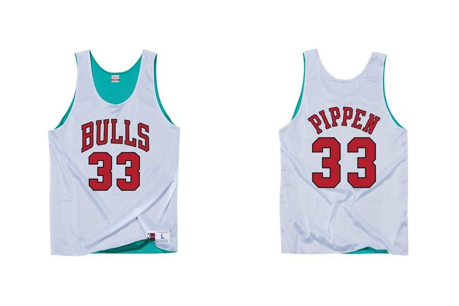 mitchell-ness-all-star-game-2018-collection-24