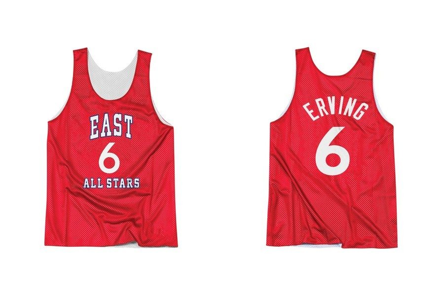 mitchell-ness-all-star-game-2018-collection-26