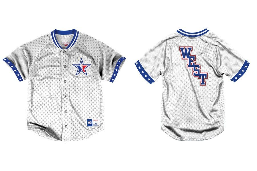 mitchell-ness-all-star-game-2018-collection-27