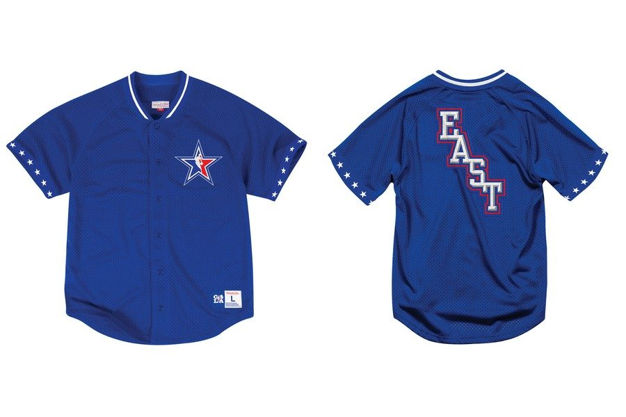 mitchell-ness-all-star-game-2018-collection-28