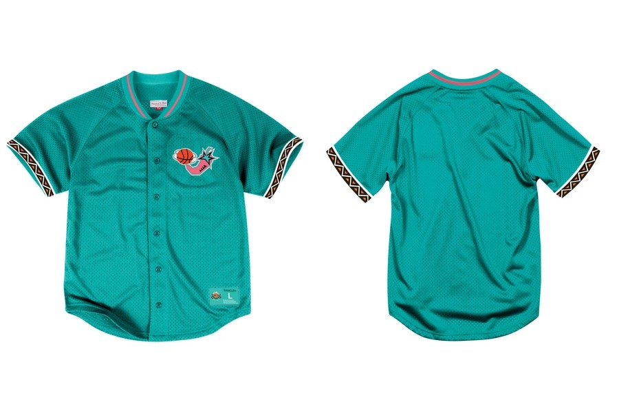 mitchell-ness-all-star-game-2018-collection-30