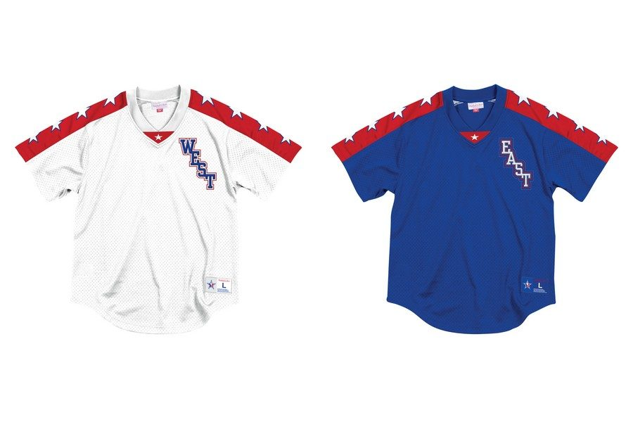mitchell-ness-all-star-game-2018-collection-31
