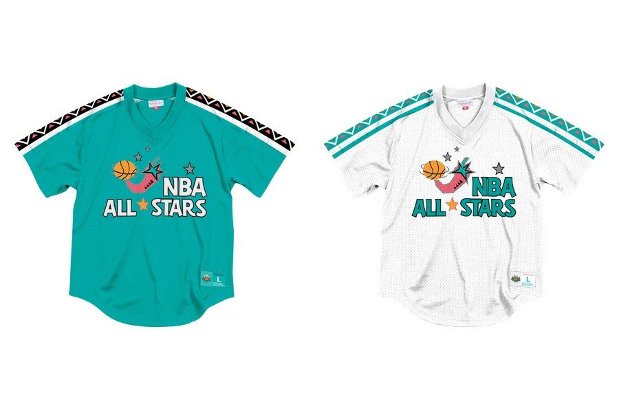mitchell-ness-all-star-game-2018-collection-32