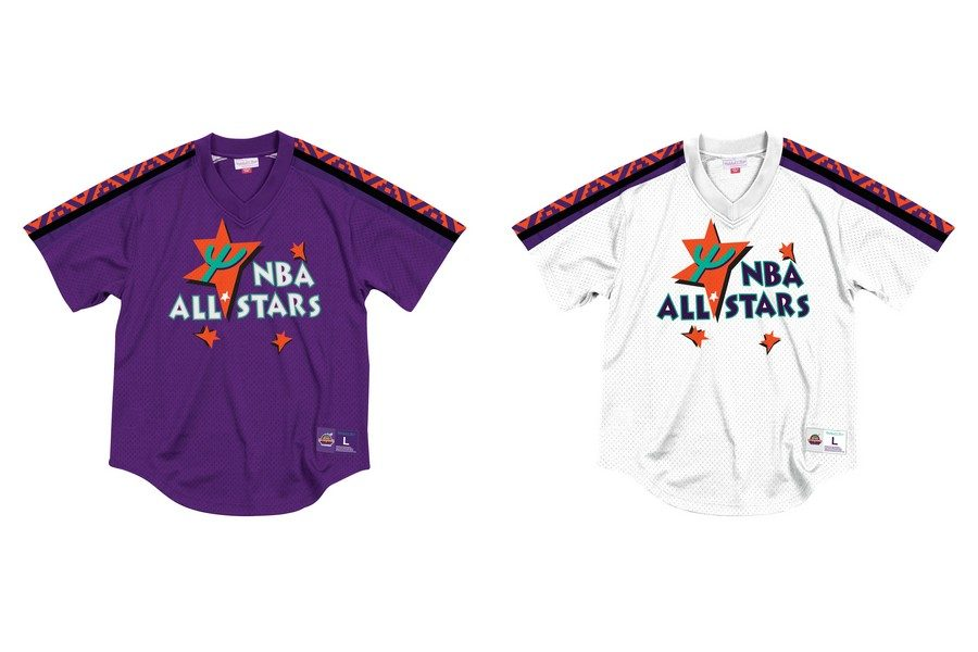 mitchell-ness-all-star-game-2018-collection-33