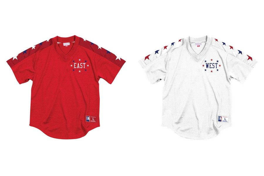 mitchell-ness-all-star-game-2018-collection-34