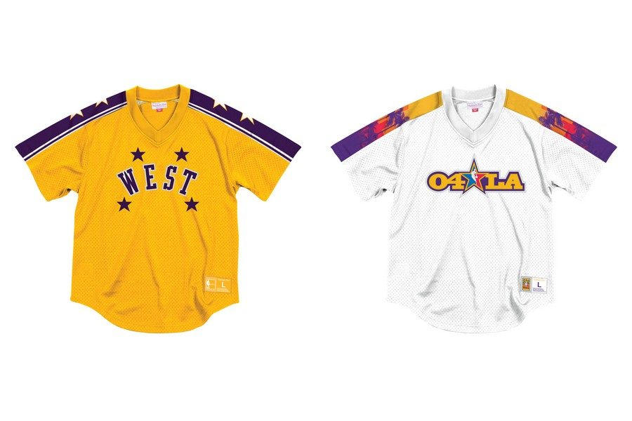 mitchell-ness-all-star-game-2018-collection-35