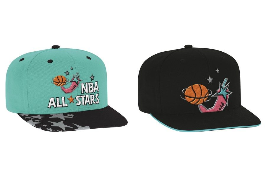 mitchell-ness-all-star-game-2018-collection-38
