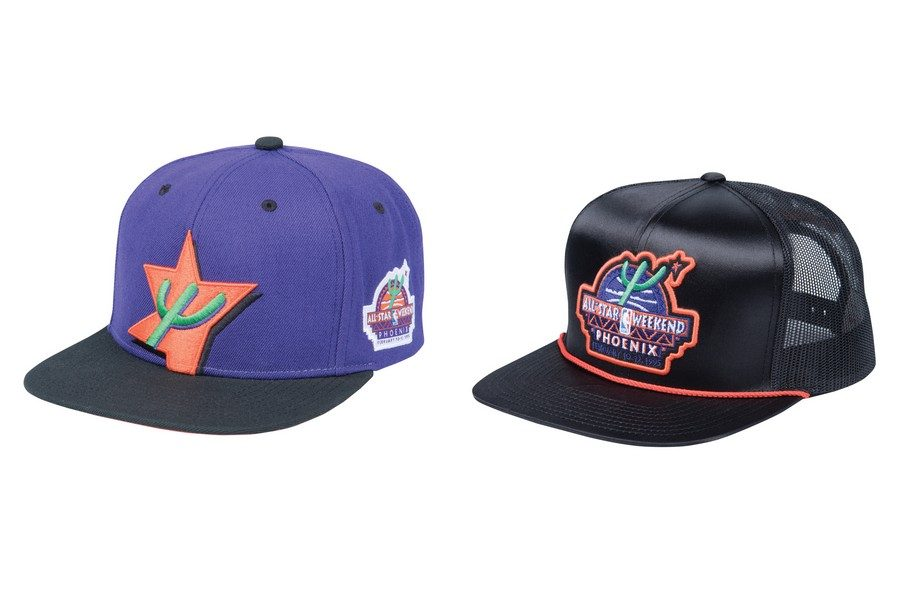 mitchell-ness-all-star-game-2018-collection-39