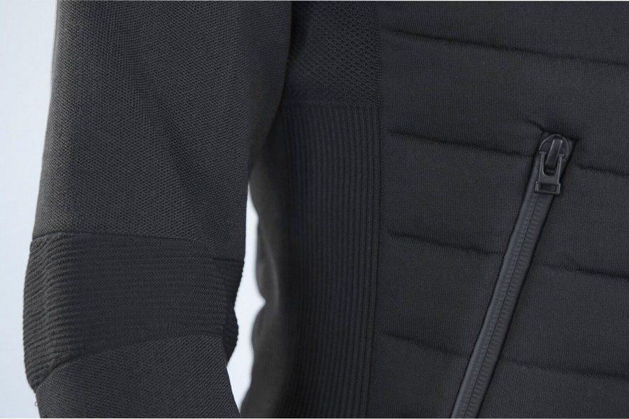 napapijri-ze-knit-06