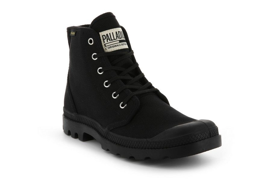 palladium-pampa-hi-original-printempsete-2018-collection-05