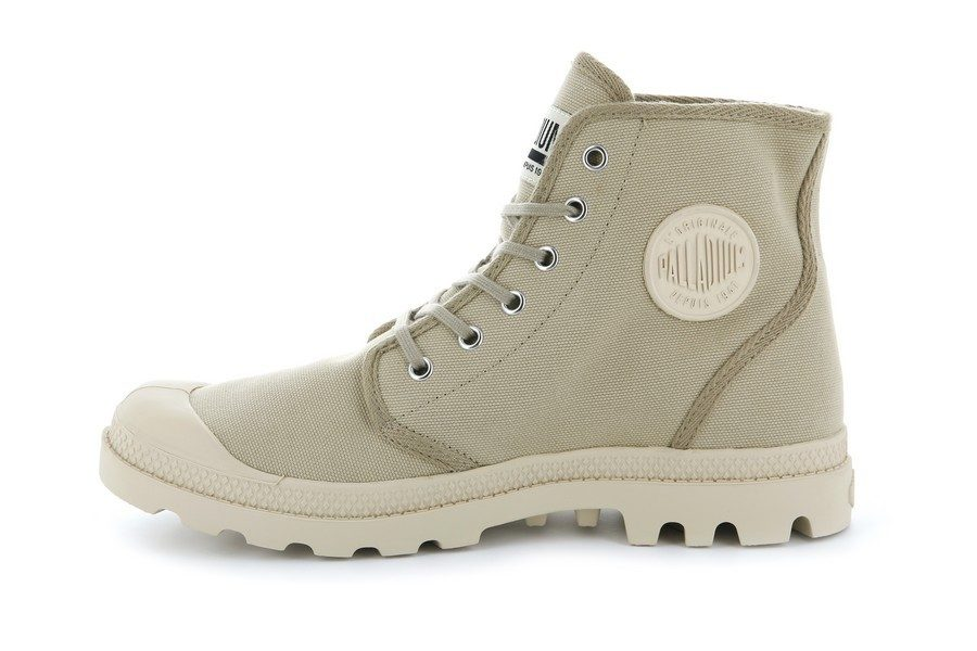 palladium-pampa-hi-original-printempsete-2018-collection-08