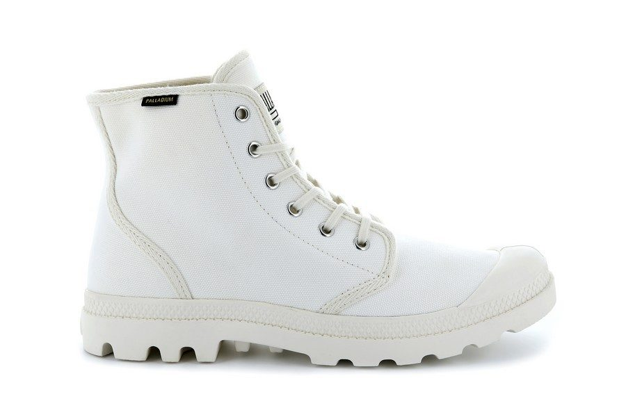 palladium-pampa-hi-original-printempsete-2018-collection-09